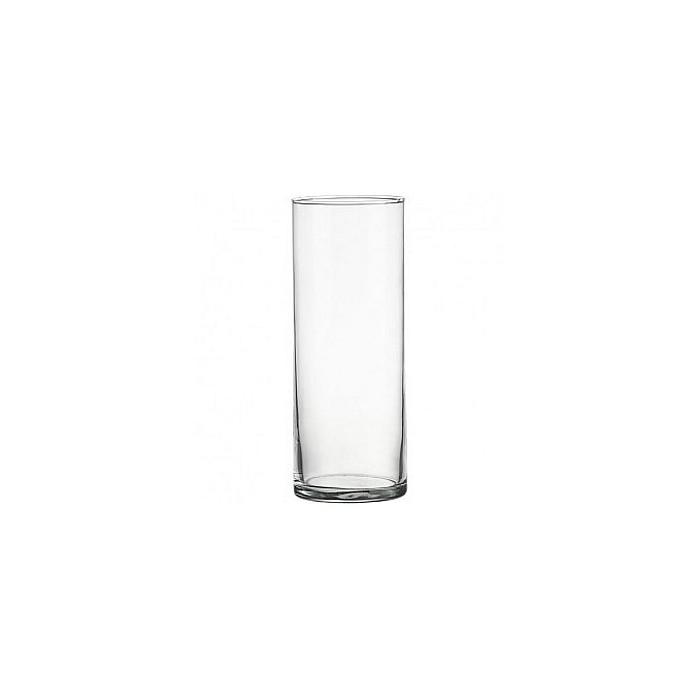 Jarr n de cristal calidad premium for Jarron cristal