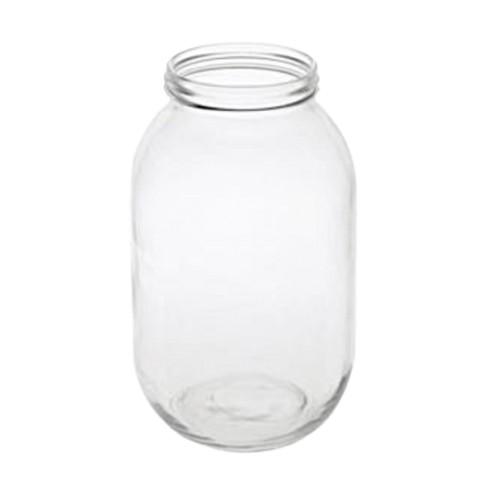Jarrón de cristal - AMARINE