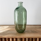 Botella Vidrio BONN