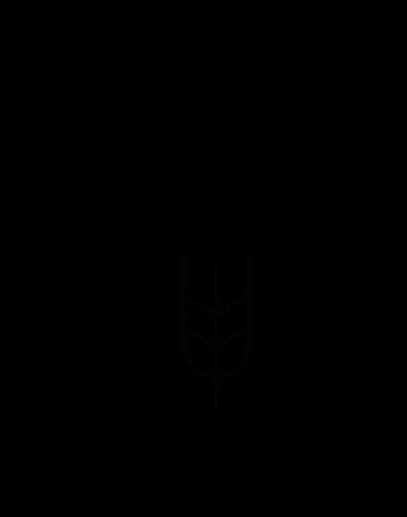 ACRE - Mercado Amish -