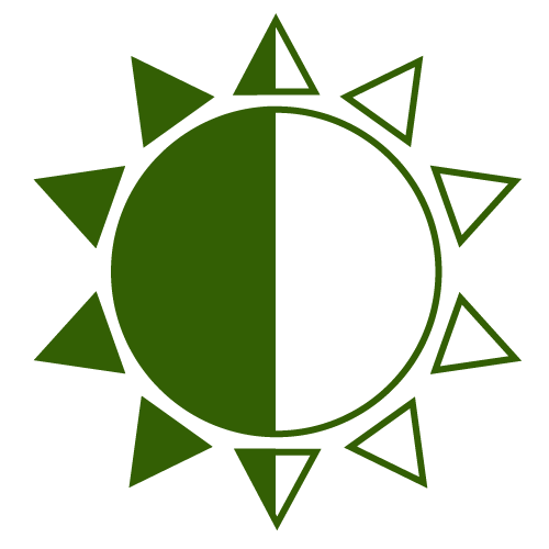 care_icons_light-preference_luz-directa.