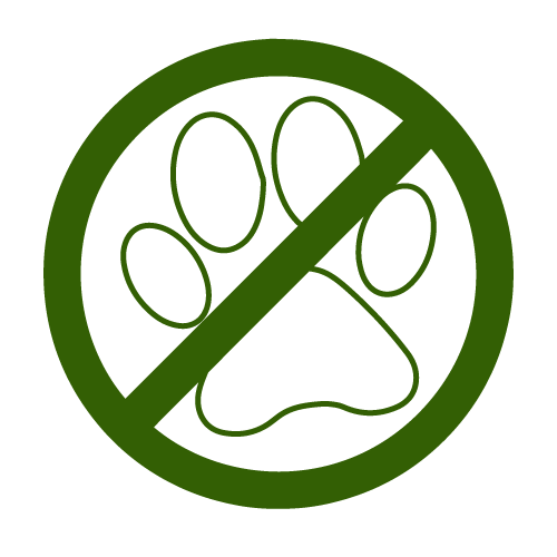 care_icons_pet-children-friendly_no-es.p