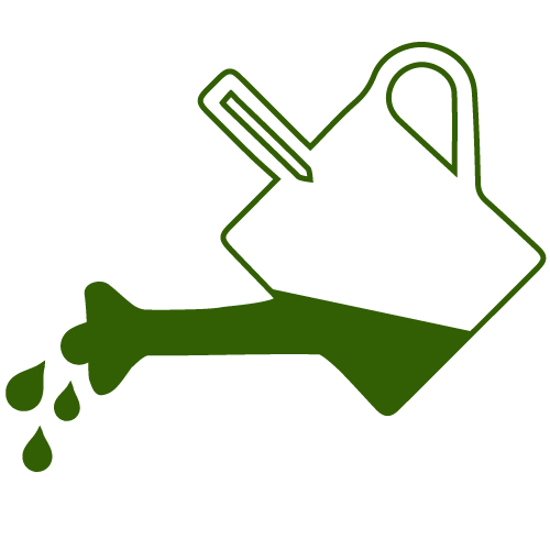 care_icons_watering_bajo.png